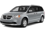 2014 Dodge Grand Caravan  Memphis TN