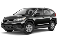 2014 Honda CR-V LX Toms River NJ