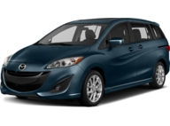 2014 Mazda MAZDA5  Memphis TN
