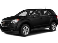 2015 Chevrolet Equinox LS Memphis TN