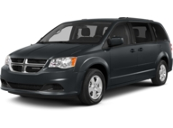 2013 Dodge Grand Caravan  Memphis TN