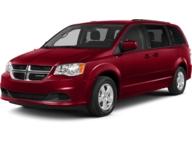 2013 Dodge Grand Caravan  Memphis TN