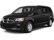 2013 Dodge Grand Caravan SXT Memphis TN