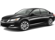 2015 Honda Accord Sport Jersey City NJ