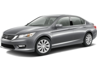 2014 Honda Accord EX Toms River NJ