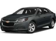 2015 Chevrolet Malibu  Memphis TN