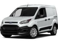 2016 Ford Transit Connect XL Lansing MI