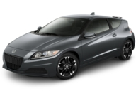 2014 Honda CR-Z Base Toms River NJ