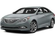 2014 Hyundai Sonata  Memphis TN