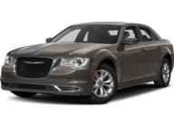 2017 Chrysler 300 Limited Miami FL