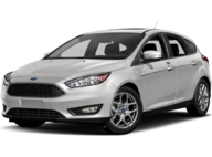 2015 Ford Focus SE Memphis TN