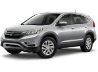 2016 Honda CR-V EX Austin TX