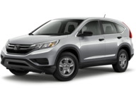 2015 Honda CR-V LX Jersey City NJ