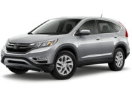2015 Honda CR-V EX Toms River NJ