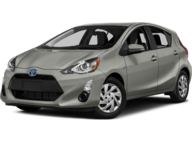 2015 Toyota Prius C --- WE PAY THE TAX!!!! Truro NS