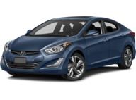 2016 Hyundai Elantra  Memphis TN