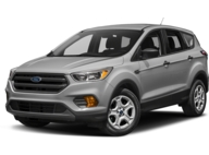 2017 Ford Escape SE Lansing MI