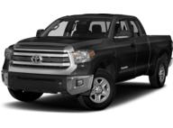 2017 Toyota Tundra SR5 Plus Truro NS