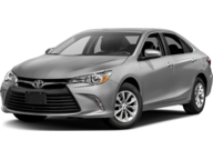 2017 Toyota Camry Hybrid XLE Novato CA