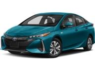2017 Toyota Prius Prime Premium Novato CA