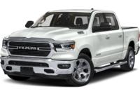 Ram 1500 Big Horn/Lone Star 4x4 Crew Cab 5'7 Box 2019
