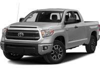 Toyota Tundra SR 2015
