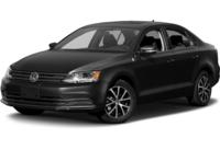 Volkswagen Jetta 1.4T S **SAVE ADDITIONAL $ 2017