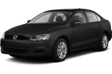 2013 Volkswagen Jetta SEL Encinitas CA