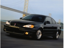 2004 Pontiac Grand Am GT Lower Burrell PA