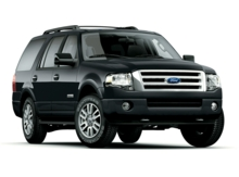 2012_Ford_Expedition_XLT_ Lebanon MO, Ozark MO, Marshfield MO, Joplin MO