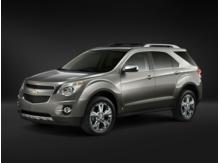 2010 Chevrolet Equinox LT City of Industry CA