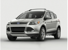2014_Ford_Escape_SE_ Moncton NB
