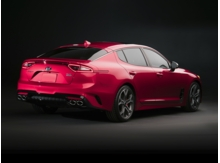 2018_Kia_Stinger_GT2_ Kingston NY