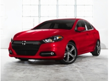 2015 Dodge Dart Aero Burlington WA