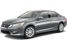 2015_Honda_Accord_Touring_ Moncton NB
