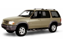 2000_Ford_Explorer_XLT 4WD_ Spokane Valley WA