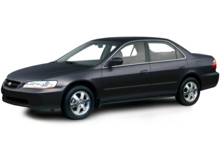 2000_Honda_Accord Sdn_LX_ Normal IL
