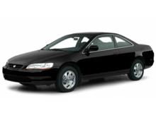 2000_Honda_Accord_EX V6_ Johnson City TN