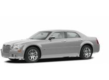 2005_Chrysler_300C_Base_ Moncton NB