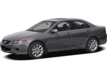 2006_Acura_TSX_4dr Sdn AT_ West Islip NY