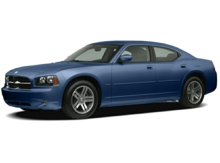 2006_DODGE_CHARGER__ Hot Springs AR