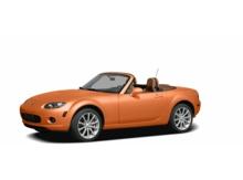 2006_Mazda_MX-5 Miata_Sport_ Longview TX