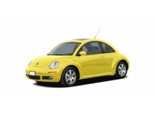 2006_Volkswagen_New Beetle Coupe__ Longview TX