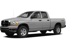 2007_Dodge_Ram 1500_Laramie Quad Cab 4WD_ Spokane Valley WA