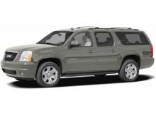 2007_GMC_Yukon XL_SLE-1 1/2 Ton 2WD_ Spokane Valley WA