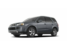 2007_Saturn_VUE_I4 Hybrid_ Normal IL