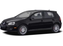 2007_Volkswagen_GTI_Base_ Franklin TN