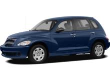 2008_Chrysler_PT Cruiser_Touring_ Winchester VA