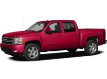 2008_Chevrolet_Silverado 1500_LT w/1LT_ Austin TX