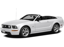 2008 Ford Mustang Premium Lake Havasu City AZ